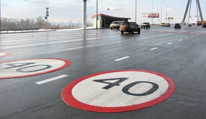 инструкция по охране труда для диспетчера автомобильного транспорта
